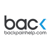 Back Pain Help Coupon Codes