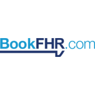 Book FHR Coupon Codes