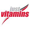 Just Vitamins Coupon Codes