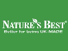 Natures Best Coupon Codes