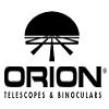 Telescopes Coupon Codes